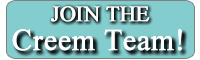 join-the-creem-team